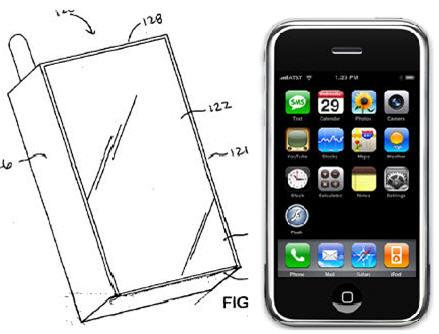 iphone-original-patent-phone-6