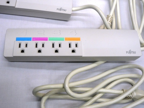 fujitsu-energy-power-strip