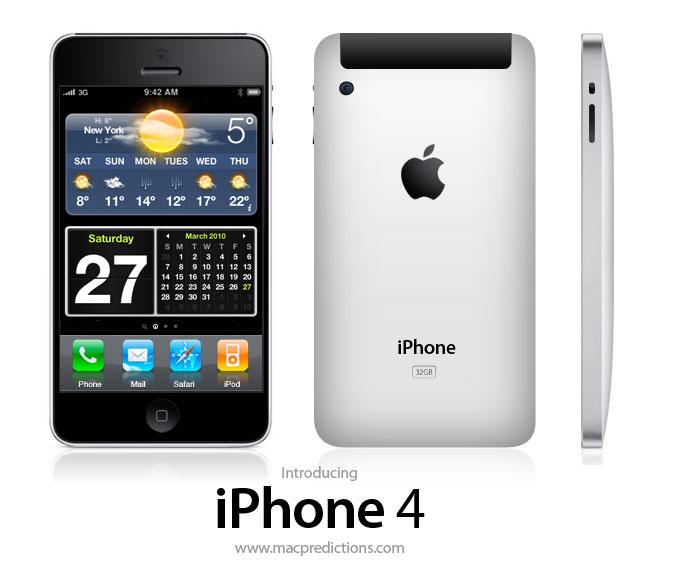 iphone-g4