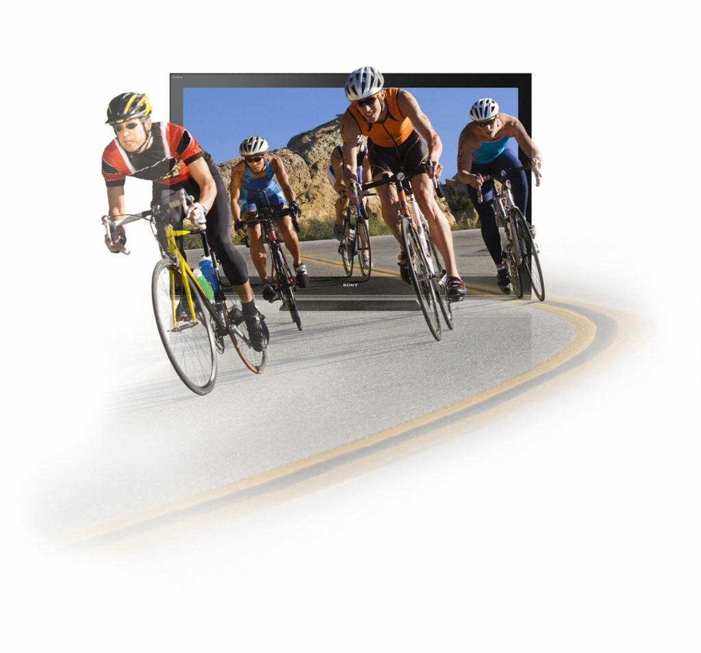 kdl-60lx900_f_ww_bycycle_ws-1200