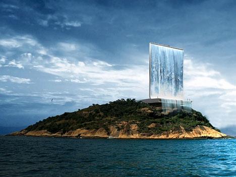 fafaa_solar_city_tower_1