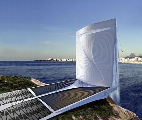 fafaa_solar_city_tower_3